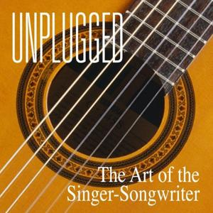 Unplugged (The Art of the Singer/Songwriter)
