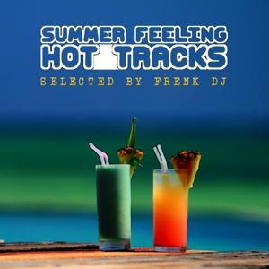 Summer Feeling Hot Tracks (Selected By Frenk DJ)
