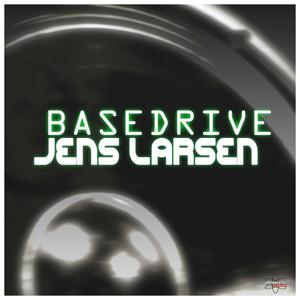 Basedrive (Single Edition)