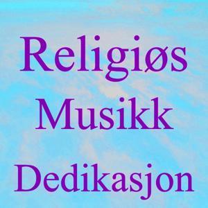 Religiøs musikk