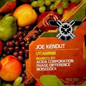 Vitaminik
