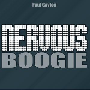 Nervous Boogie