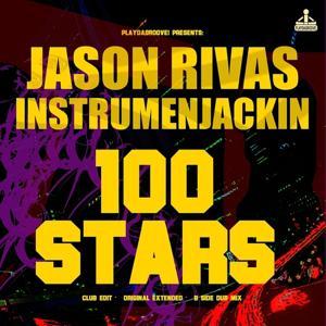 100 Stars