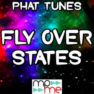 Fly Over States (Mixes Tribute to Jason Aldean)