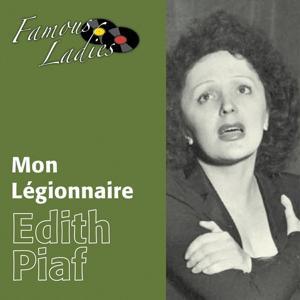 Mon Légionnaire (Famous Ladies)
