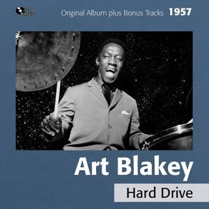 Hard Drive (Original Album Plus Bonus Tracks, 1957)