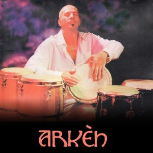 Arkeh