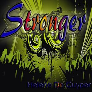 Stronger (Tribute to Kelly Clarkson)