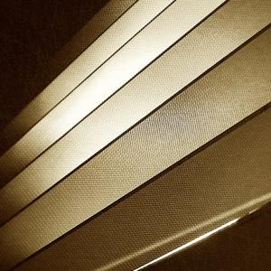 Elvis Presley the Lost Recordings