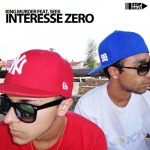 Interesse zero