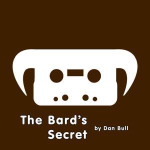 The Bard's Secret