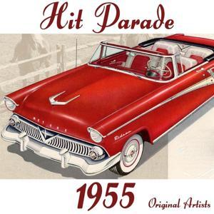 Hit Parade 1955