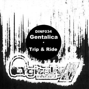 Trip & Ride