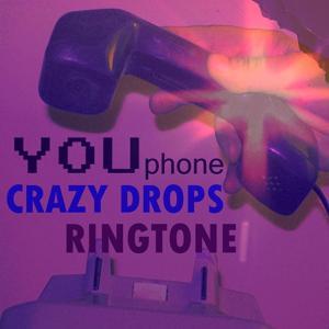 Crazy Drops Ringtone