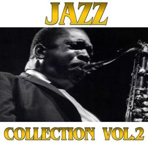 Jazz Collection, Vol. 2