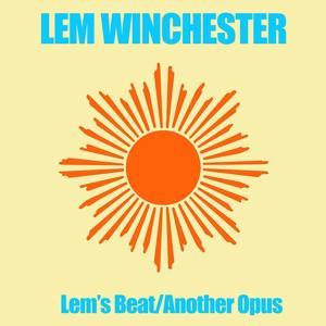 Lem' s Beat / Another Opus