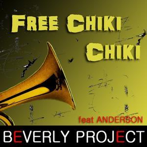 Free Chiki Chiki (Anderson)