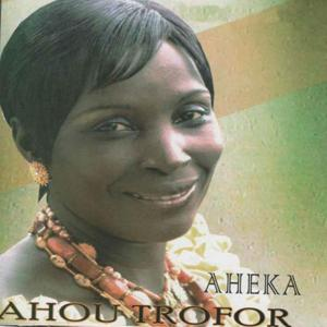 Aheka