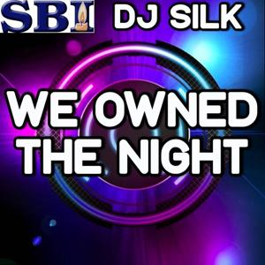 We Owned the Night (A Tribute to Lady Antebellum)