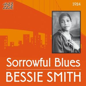 Sorrowful Blues (Original Recordings, 1924)