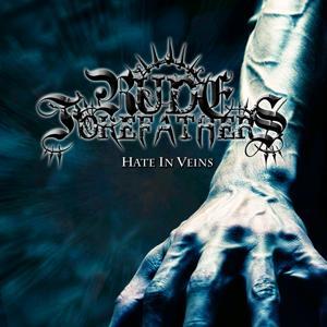Hate in Veins