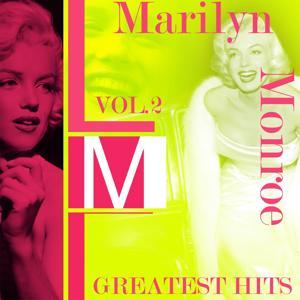 Marilyn Monroe, Vol.2 (Greatest Hits)