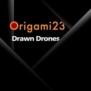 Drawn Drones