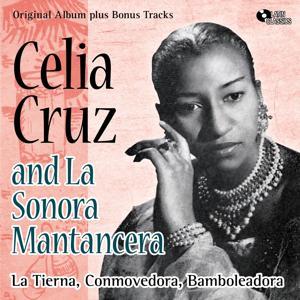 La Tierna, Conmovedora, Bamboleadora (Original Album Plus Bonus Tracks)