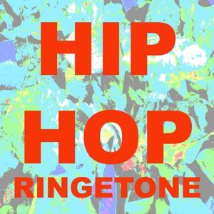Hip hop ringetone