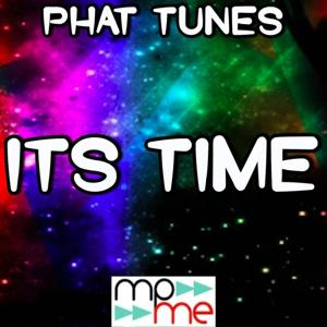 It's Time - Tribute to Imagine Dragons