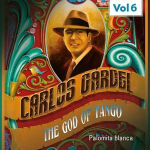 The God of Tango, Vol. 6