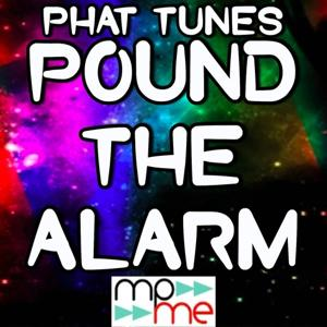 Pound the Alarm - Tribute to Nicki Minaj