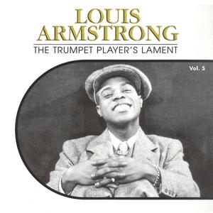 The Trumpet Player's Lament, Vol. 5