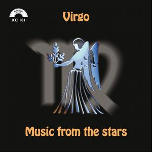 Music From the Stars - Virgo