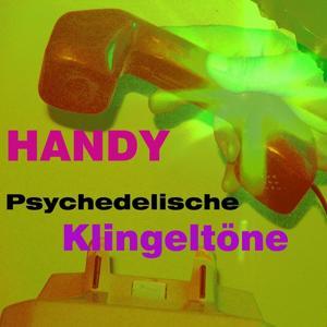 Psychedelische klingelton