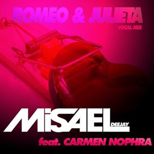 Romeo & Julieta Vocal Mix