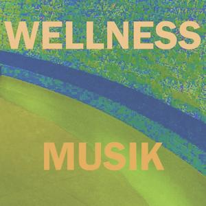 Wellness-Musik