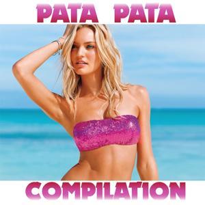 Pata Pata Compilation