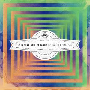 Chicago Remixes