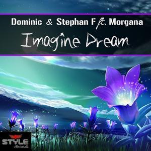Imagine Dream