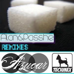 Azucar Remixes