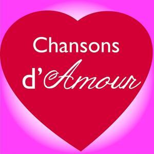 Chansons d'amour, vol. 3