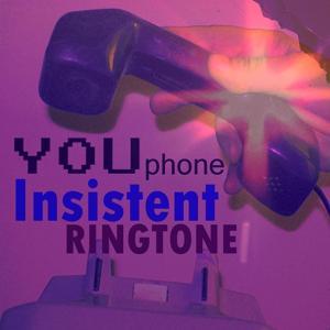 Insistent Ringtone