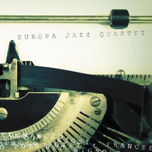 Europa Jazz Quartet