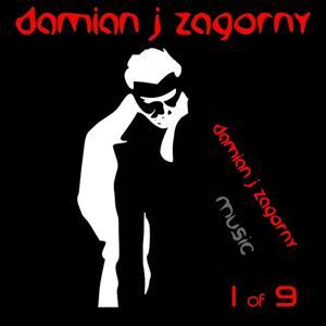 Damian J Zagorny Music (1 of 9)