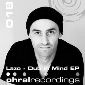 Dub in Mind EP