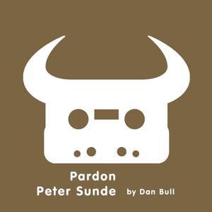 Pardon Peter Sunde
