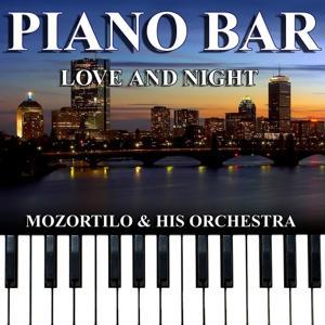 Piano Bar (Love and Night)