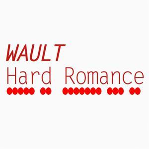 Hard Romance