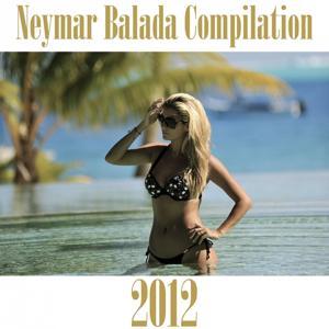 Neymar Balada Compilation 2012